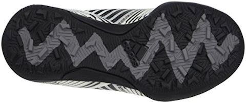 adidas Nemeziz Tango 17.3 Turf Boots Image 3