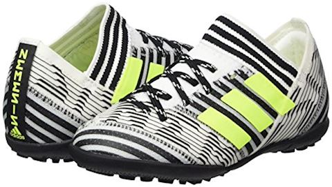adidas Nemeziz Tango 17.3 Turf Boots Image 5
