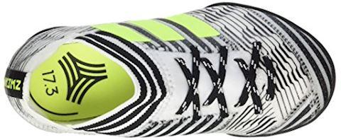 adidas Nemeziz Tango 17.3 Turf Boots Image 7