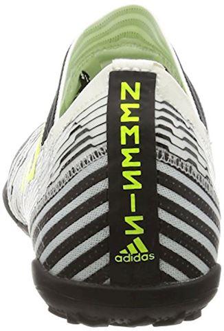 adidas Nemeziz Tango 17.3 Turf Boots Image 9