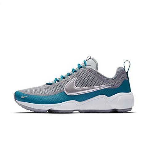 meilleur service 3ddfb eec3c Nike Zoom Spiridon Ultra