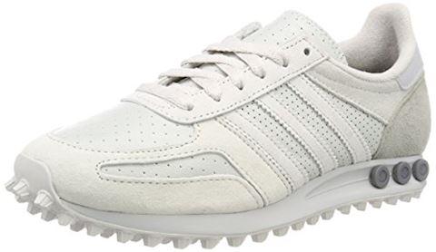 adidas LA Trainer Shoes Image