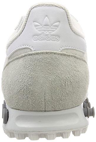 adidas LA Trainer Shoes Image 2