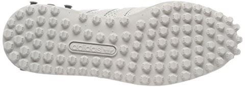 adidas LA Trainer Shoes Image 3
