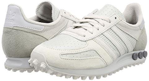 adidas LA Trainer Shoes Image 5