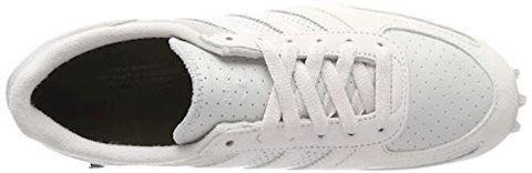 adidas LA Trainer Shoes Image 7