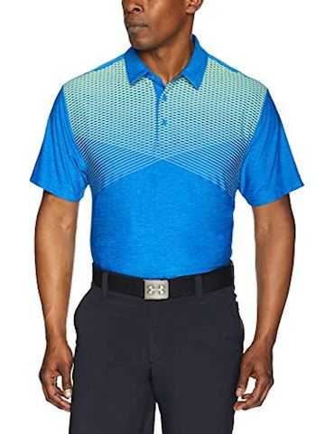 Under Armour Men's UA Playoff Polo Image