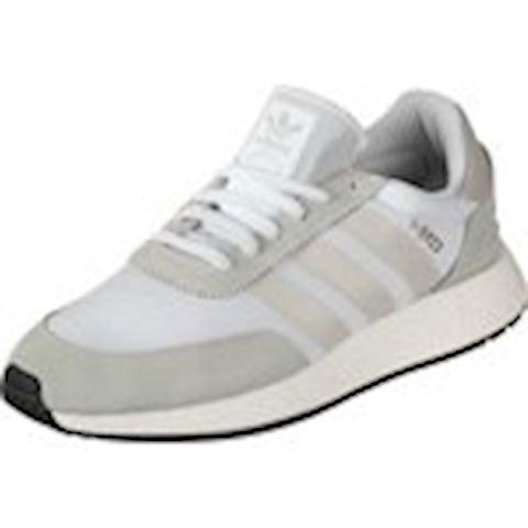 adidas Iniki Runner Shoes Image 2