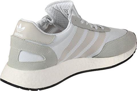 adidas Iniki Runner Shoes Image 3