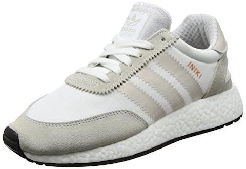 adidas Iniki Runner Shoes Image 4