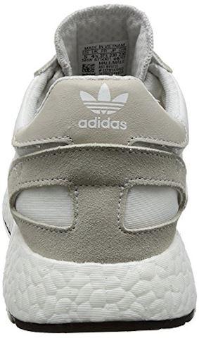 adidas Iniki Runner Shoes Image 5