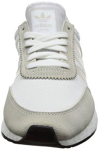 adidas Iniki Runner Shoes Image 7