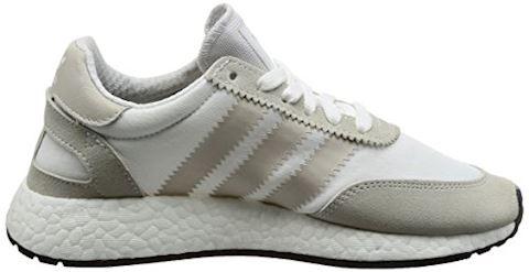 adidas Iniki Runner Shoes Image 8