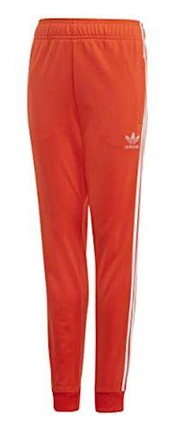 adidas SST Track Pants Image 11