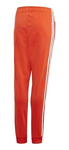 adidas SST Track Pants Image 2
