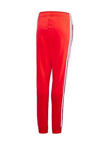 adidas SST Track Pants Image 3