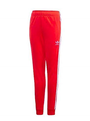 adidas SST Track Pants Image 4