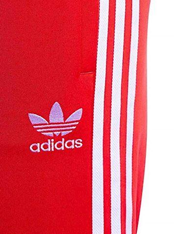 adidas SST Track Pants Image 5