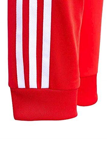 adidas SST Track Pants Image 6
