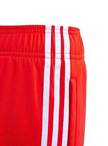 adidas SST Track Pants Image 7