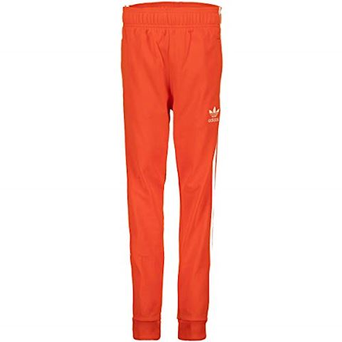 adidas SST Track Pants Image 8