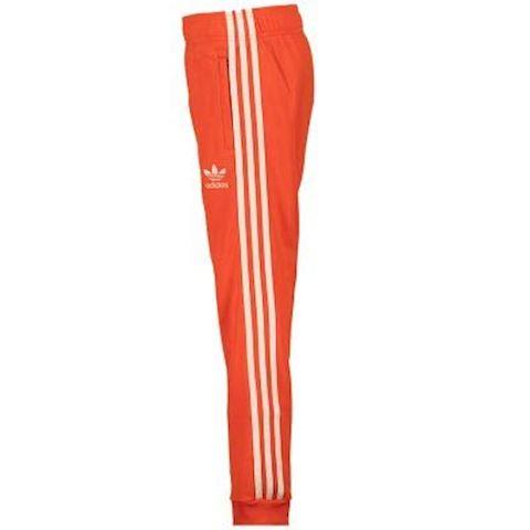 adidas SST Track Pants Image 10