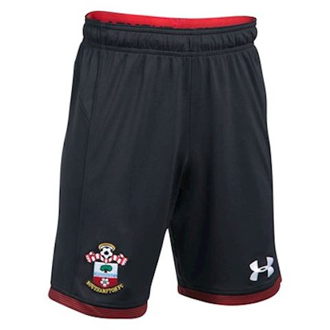 Under Armour Southampton Mens Home Shorts 2017/18 Image