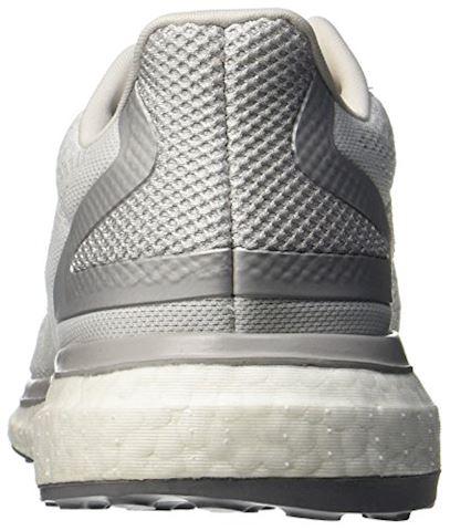 adidas Response Lite Shoes Image 2