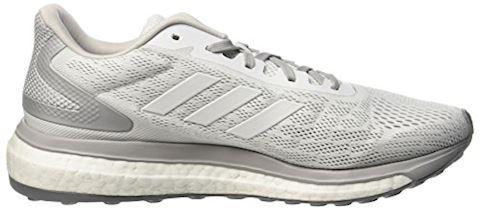adidas Response Lite Shoes Image 6