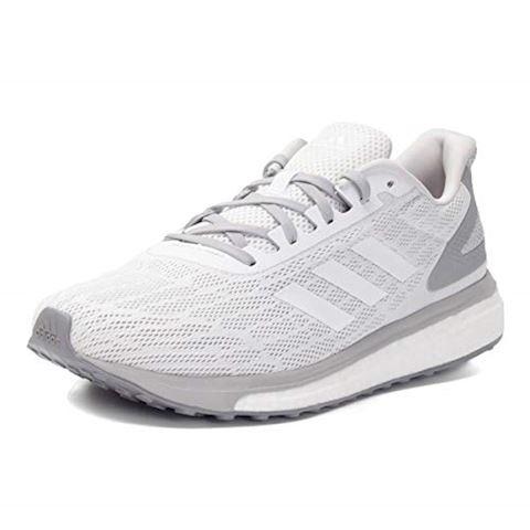 adidas Response Lite Shoes Image 8