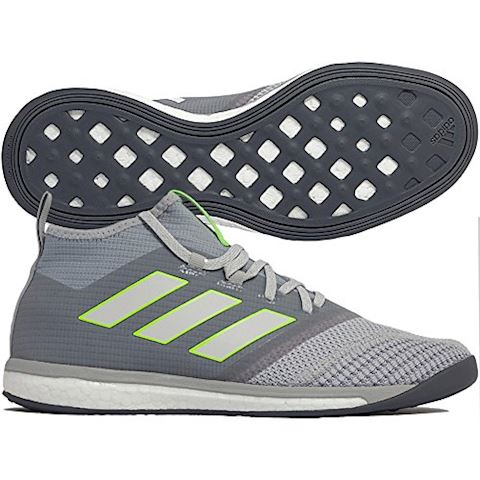 adidas ACE Tango 17.1 Trainers Image