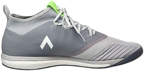 adidas ACE Tango 17.1 Trainers Image 11