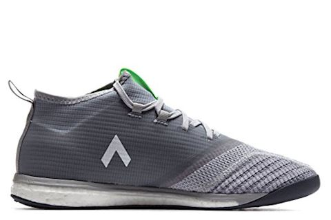 adidas ACE Tango 17.1 Trainers Image 14