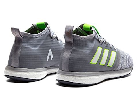 adidas ACE Tango 17.1 Trainers Image 18