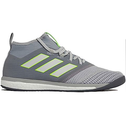adidas ACE Tango 17.1 Trainers Image 2