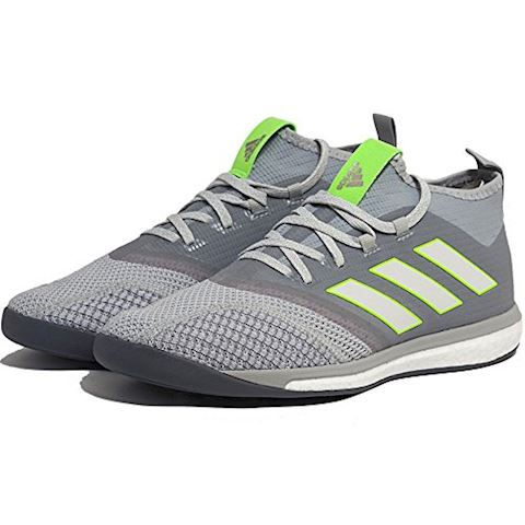 adidas ACE Tango 17.1 Trainers Image 3