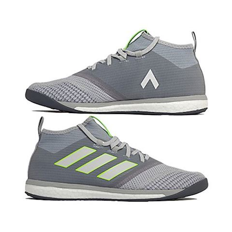 adidas ACE Tango 17.1 Trainers Image 4