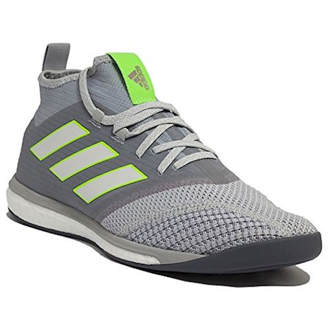 adidas ACE Tango 17.1 Trainers Image 5