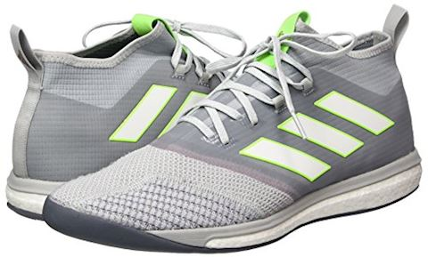 adidas ACE Tango 17.1 Trainers Image 10