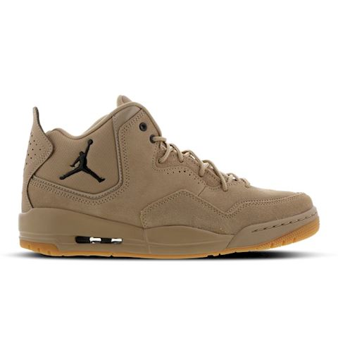 991b8215526 Nike Jordan Courtside 23 WE Men's Shoe - Brown | AT0057-200 | FOOTY.COM