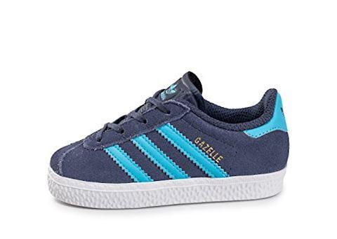 adidas Gazelle Shoes Image 8