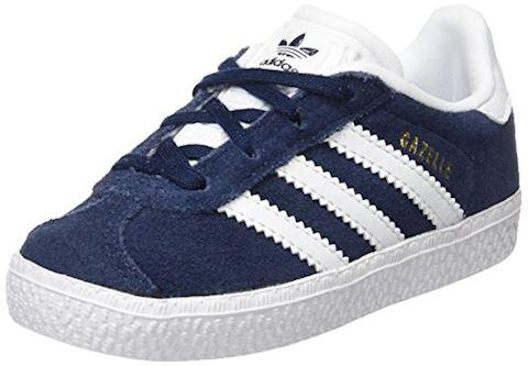 4087ac972 adidas Gazelle Shoes Image