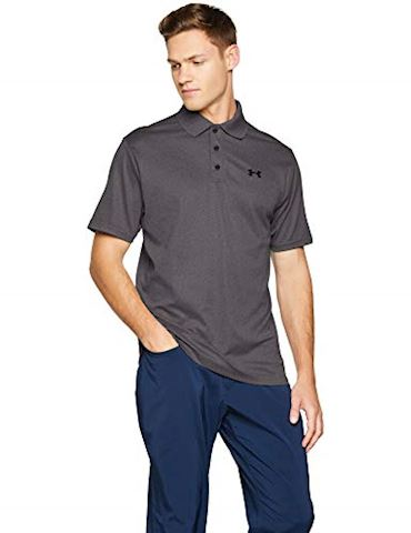 Under Armour Men's UA Performance Polo Image
