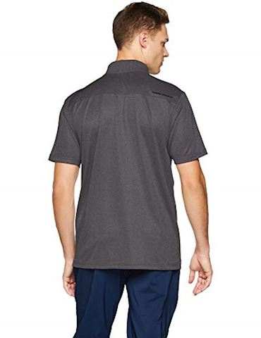 Under Armour Men's UA Performance Polo Image 2