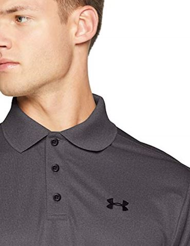 Under Armour Men's UA Performance Polo Image 3