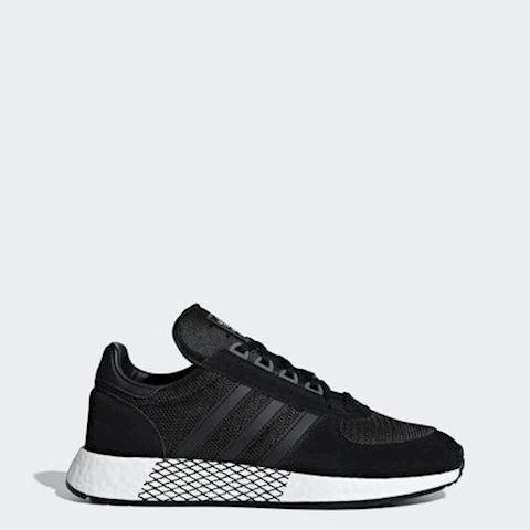 on sale c4c2c 3d1b0 adidas Marathon x 5923 Shoes Image