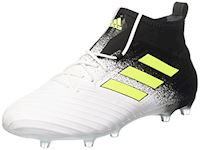 adidas ACE 17.2 Firm Ground Boots