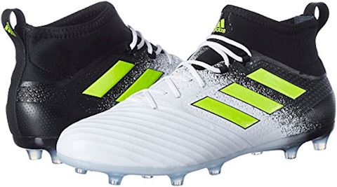 adidas ACE 17.2 Firm Ground Boots Image 12
