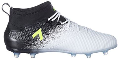 adidas ACE 17.2 Firm Ground Boots Image 13