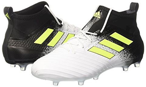 adidas ACE 17.2 Firm Ground Boots Image 5